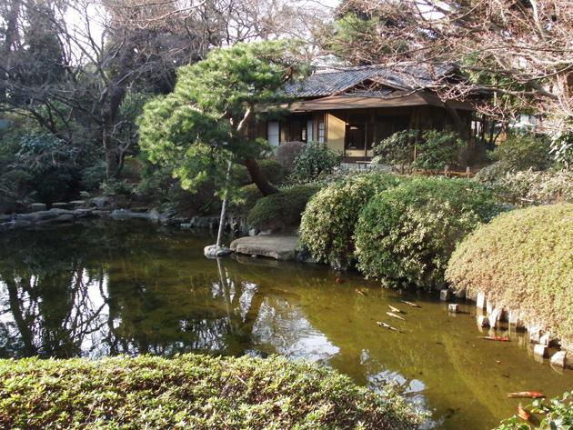 03_庭園美術館TA_2017.03.12.jpg