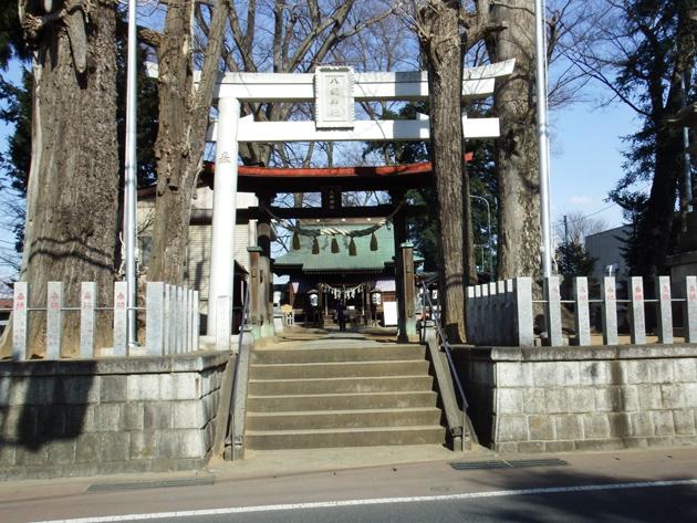 04_八坂神社MA_2017.02.26.jpg