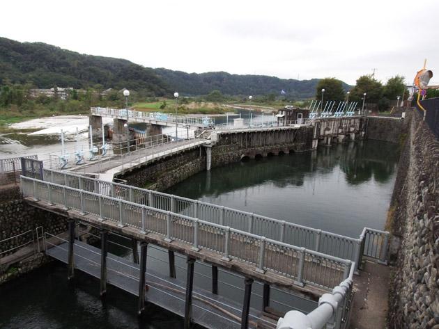 08_羽村取水堰HA_2016.10.19.jpg