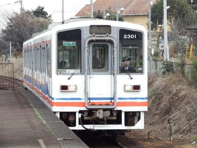 09_関東鉄道常総線MA_2017.02.26.jpg