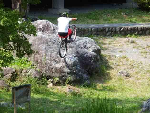 18_自転車MA_2016.08.14.jpg