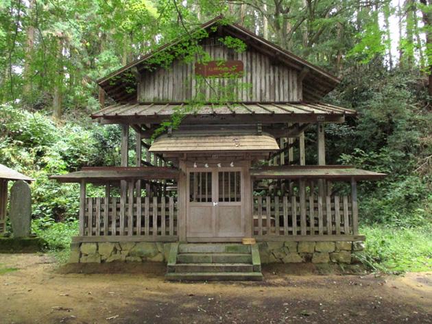 八王子神社HA_2014.10.08.jpg
