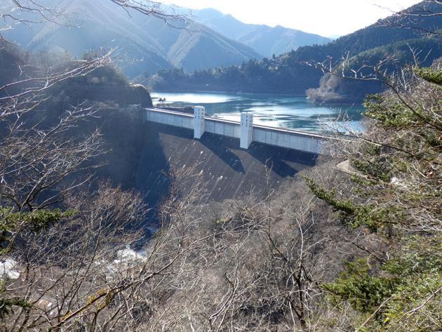 13_小河内ダムOM_2018.12.26.jpg