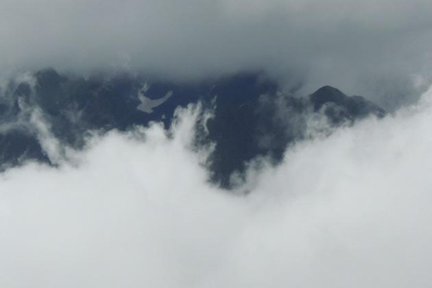 13_雲の切れ目_2014.08.14.jpg