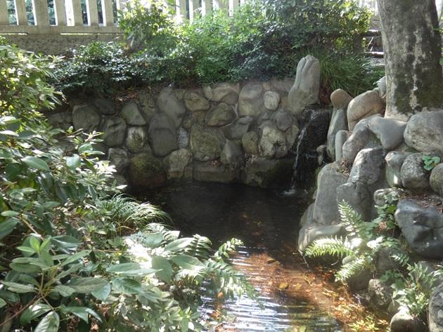 17_諏訪神社AB_2019.08.17.JPG