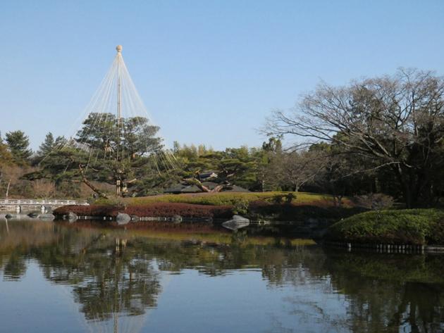 20_日本庭園SA_2019.01.30.jpg