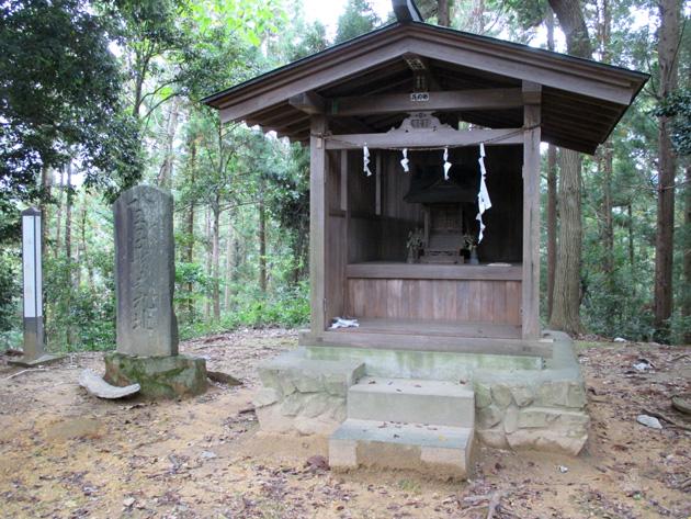 八王子城本丸跡HA_2014.10.08.jpg